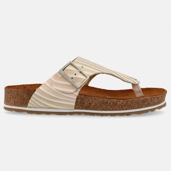 Sandale-Rosenholz-8190181585-Conny-Spuma-Rechts