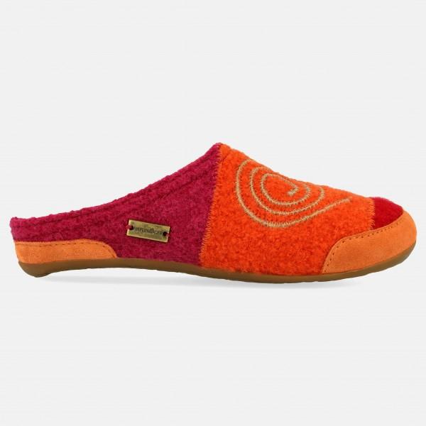 Pantoffel-Rost-48300143-Kringel-Links