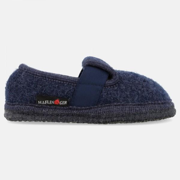 Slipper-Blua(Jeans)-62100272-Joschi-Rechts