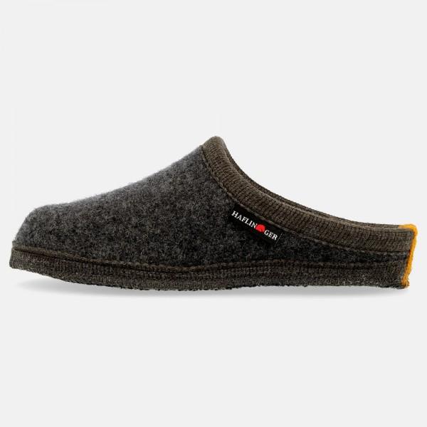 Pantoffel-61109104-Grau-Anthrazit-Knut-Links