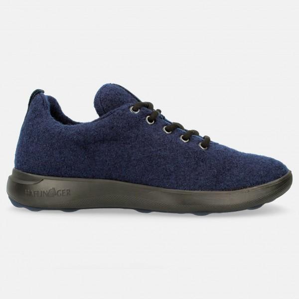Wool-Sneaker-Ocean-Ozeanblau-95000176-Every-Day-Rechts