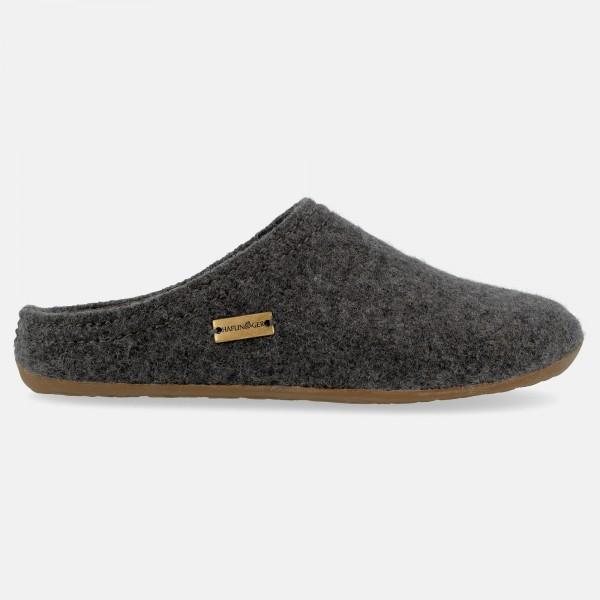 Pantoffel-Grau-Anthrazit-48100204-Everest-Classic-Rechts
