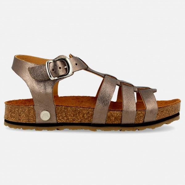 Sandale-Bronze-8190571395-Anni-Rechts