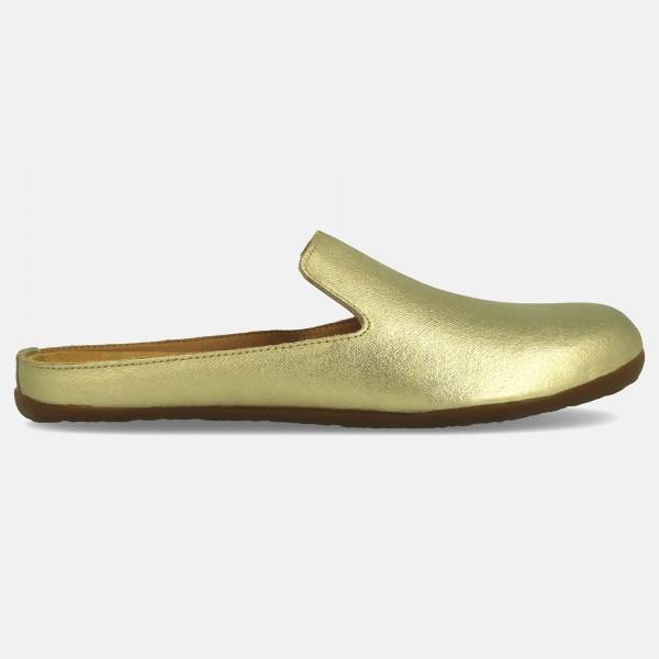 Sandale-488038715-Gold-Scarlett-Rechts