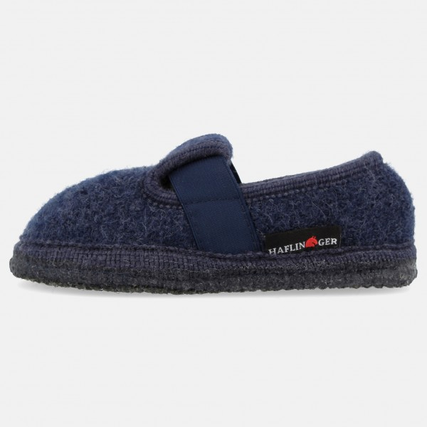 Slipper-Blua-62100272-Joschi-Links