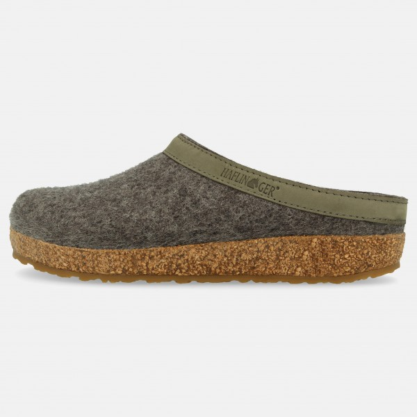 Filzpantoffel-Grau-Anthrazit-71300104-Torben-Links