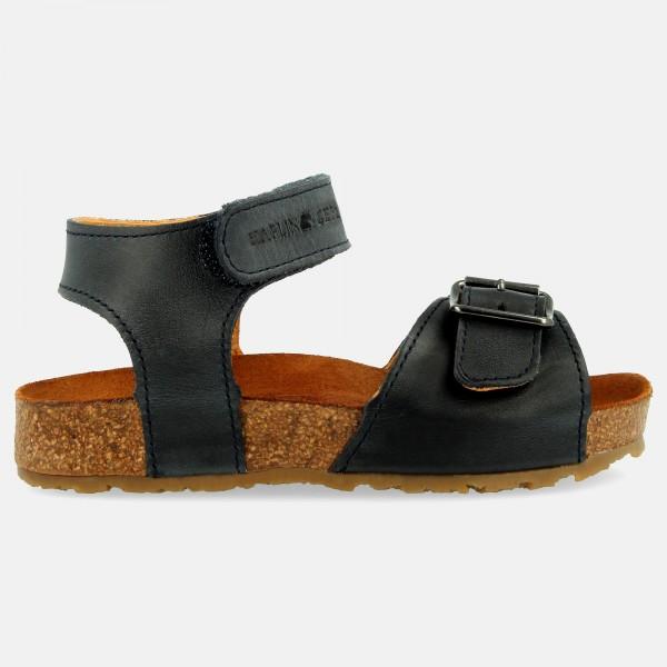 Sandale-819421835-Bali-Max-Rechts