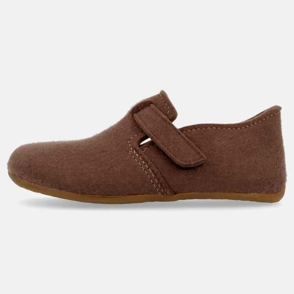 Filzpantoffel-Taupe-481056280-Focus-Links