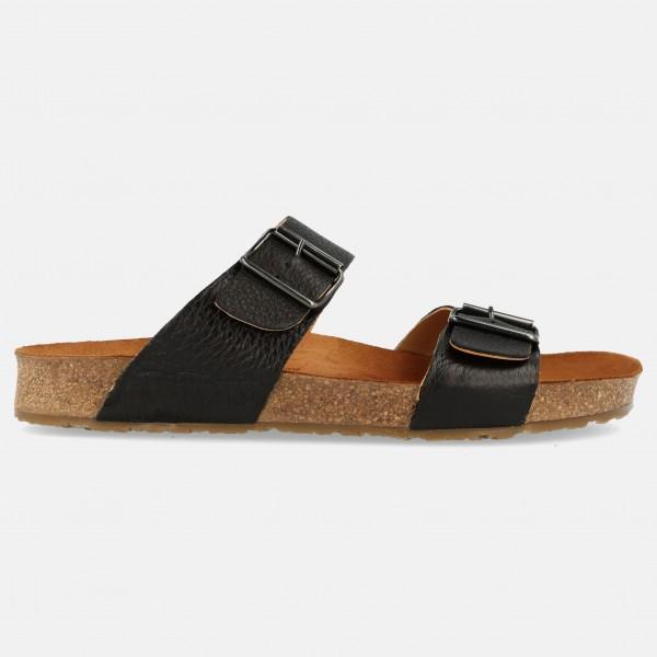 Sandale-Andrea-819016780-Schwarz-Rechts