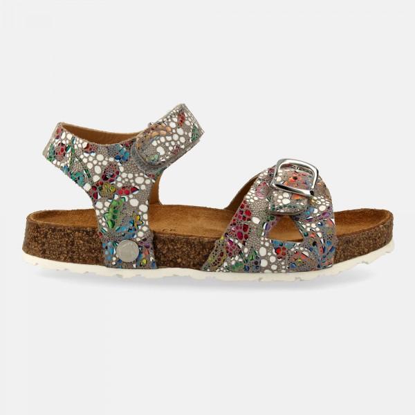 Sandale-Anthrazit-Bunt-8190471592-Fritzi-Mosaico-Rechts