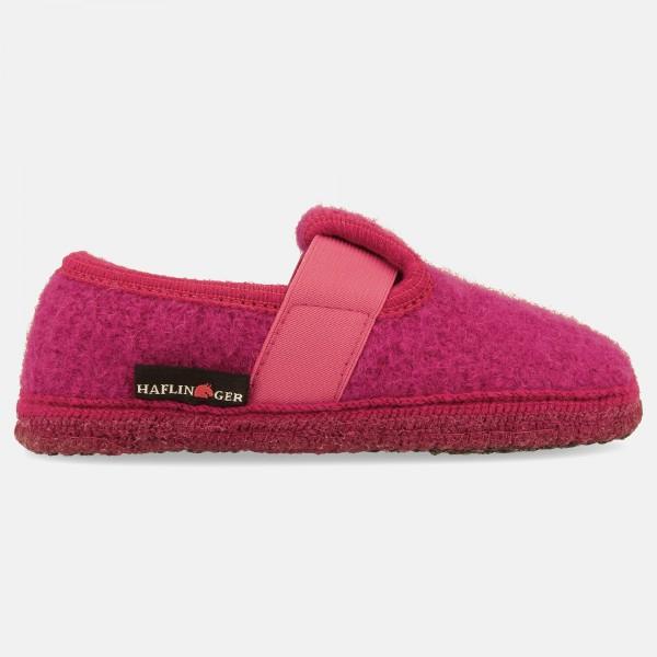 Slipper-Pink(Inka)-62100230-Joschi-Rechts