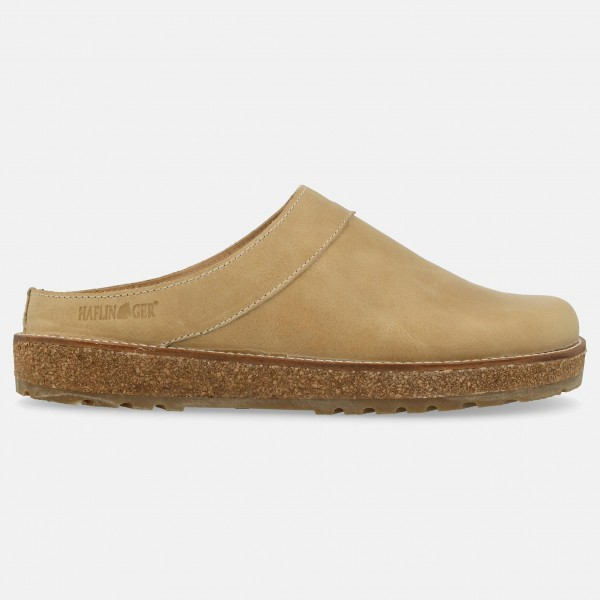 Sandale-818070895-Linen-Travel-Clog-Neo-Rechts