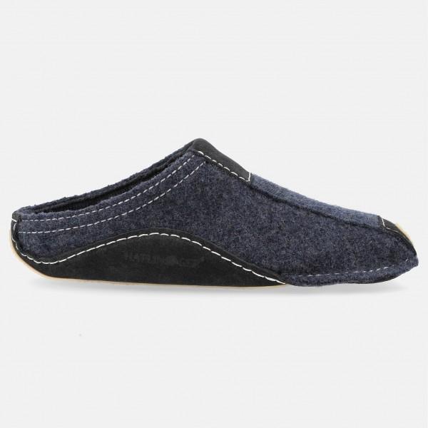 Pantoffel-Blau-Jeans-41100172-Pocahontas-Rechts