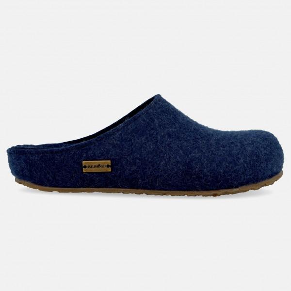 Filzpantoffel-Blau-Jeans-69998772-Michel-Rechts