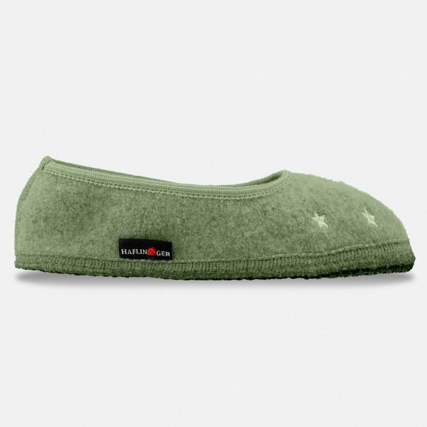 Pantoffel-Kiwi-62431792-Stella-Rechts