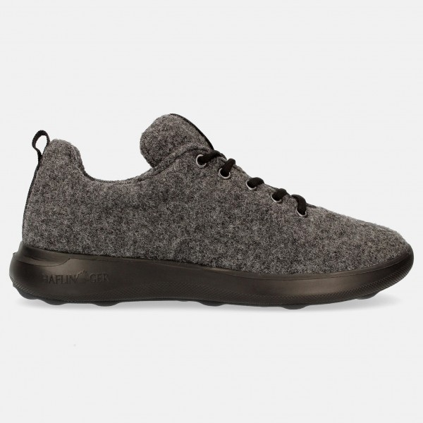 Wool-Sneaker-Grau-Anthrazit-95000104-Every-Day-Rechts