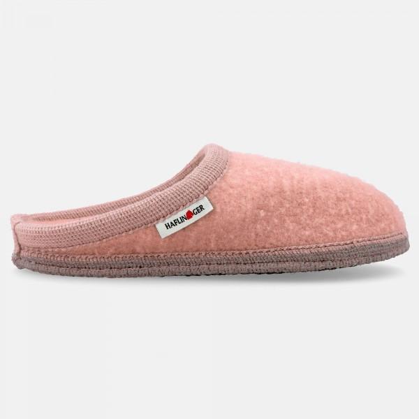Pantoffel-Babyrosa-61110329-Kaschmir-Rechts
