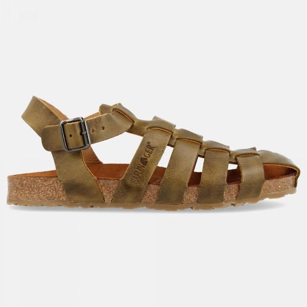 Sandale-Birmania-819420713-Pepe-Rechts