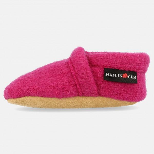 Baby-Krabbelschuhe-Pink-65100530-Lorenz-Links
