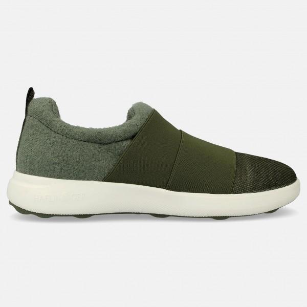 Wool-Sneaker-Kiwi-95000492-Jump-Rechts