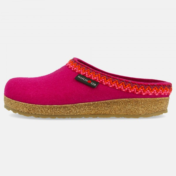 Filzpantoffel-Pink-Kardinal-71105322-Francisco-Links