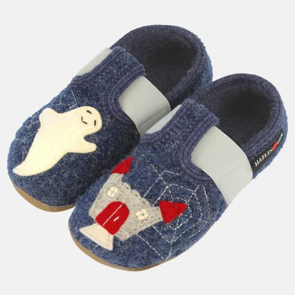 Haflinger-Slipper-Blau-Jeans-48311272-Casper