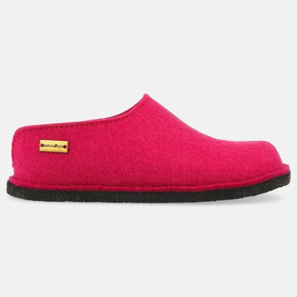 Filzpantoffel-Pink-Port-31101333-Smily-Rechts