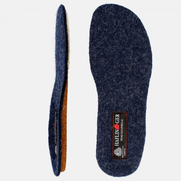 Wechselfußbett-Blau-Jeans-69998372-Everest-Oben