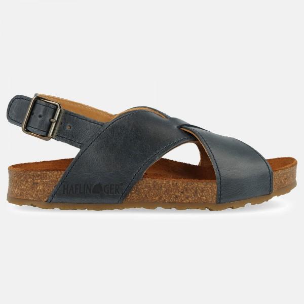Sandale-Blau-Bali-819422835-Tom-Rechts