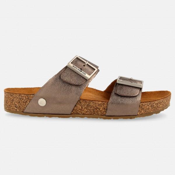 Sandale-Bronze-8190161566-Andrea-Saffiano-Rechts