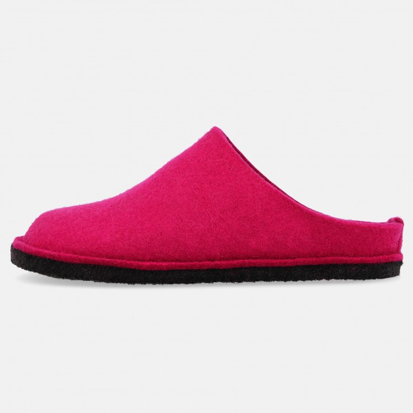 Filzpantoffel-Pink-Port-31101033-Soft-Links