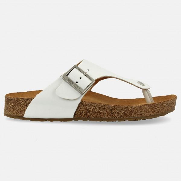 Sandale-Weiß-8190182702-Conny-Rechts