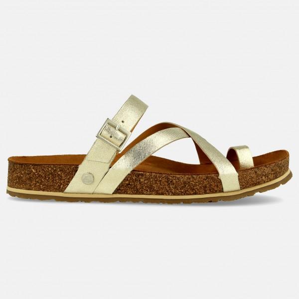 Sandale-819060715-Gold-Luna-Rechts