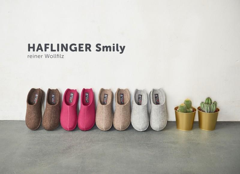 info for 583eb d6131 Haflinger Schuhe – offizieller Online Shop des Herstellers ...