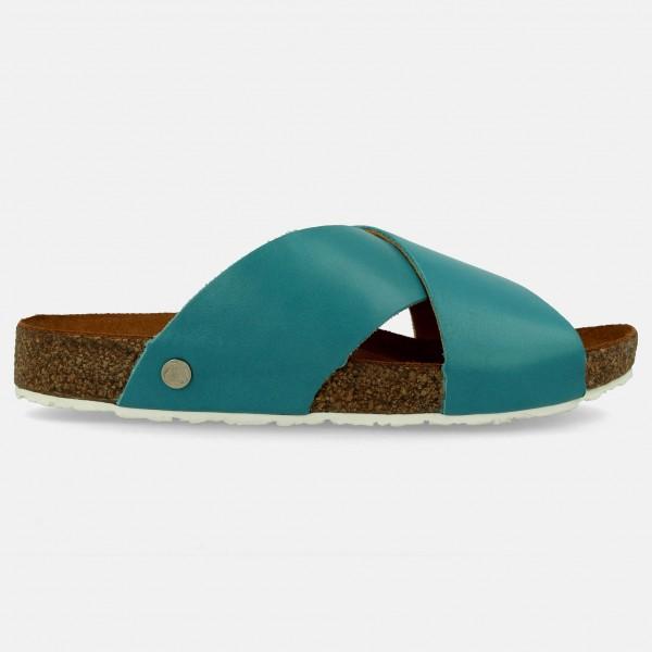 Sandale-Tuerkis-8194121543-Mio-Rechts