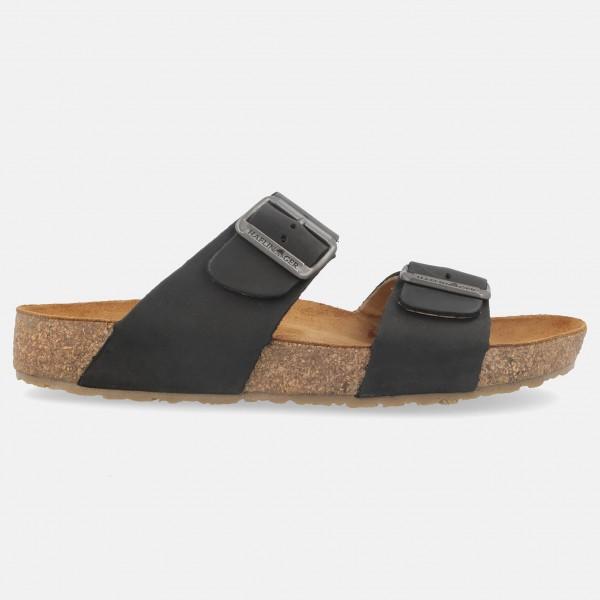 Sandale-819016818-Schwarz-Andrea-Rechts
