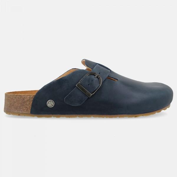 Pantolette-Navy-819052749-Lorenzo-Rechts