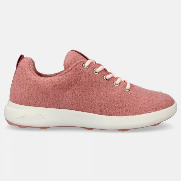 Wool-Sneaker-Rosenholz-95000183-Every-Day-Rechts
