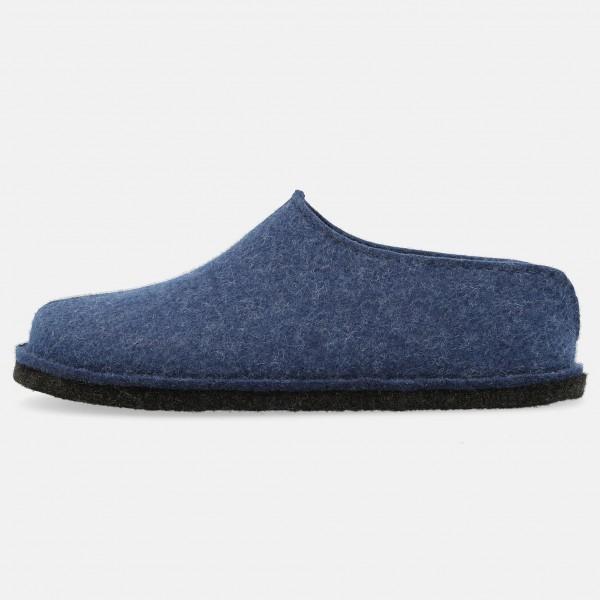 Filzpantoffel-Blau-Jeans-31101372-Smily-Links
