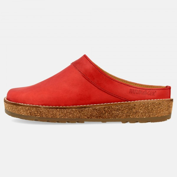 Sandale-Rot-818070771-Travel-Clog-Neo-Links