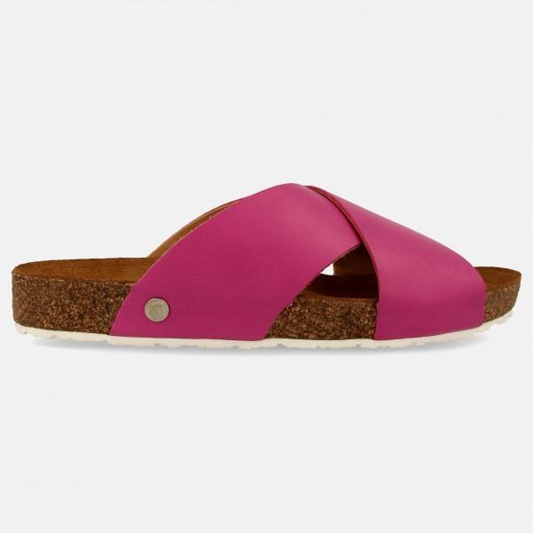 Sandale-Magenta-8194121509-Mio-Rechts