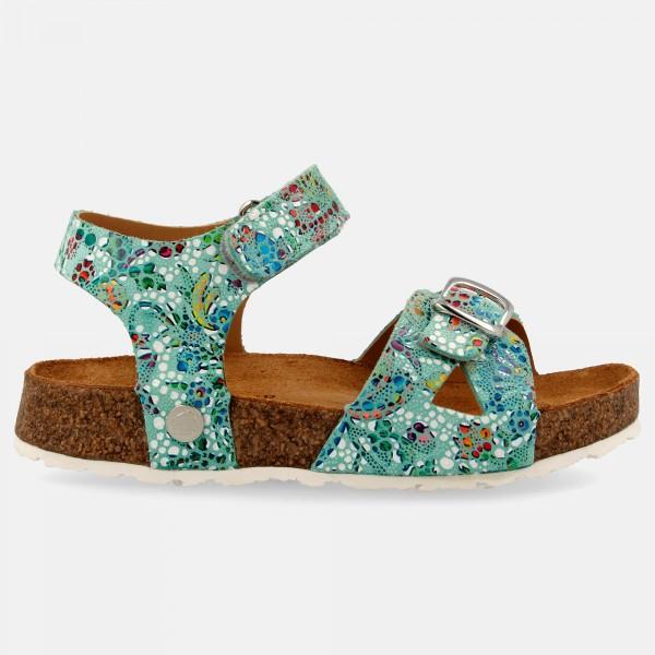 Sandale-Kiwi-Bunt-8190471590-Fritzi-Mosaico-Rechts