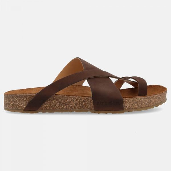 Sandale-Mattes-Braun-819418730-Jack-Rechts