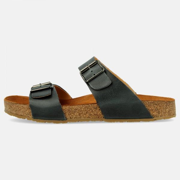 Sandale-819016835-Bali-Blau-Andrea-Links