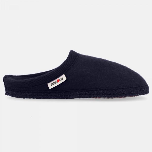 Pantoffel-Ocean-61110376-Kaschmir-Rechts