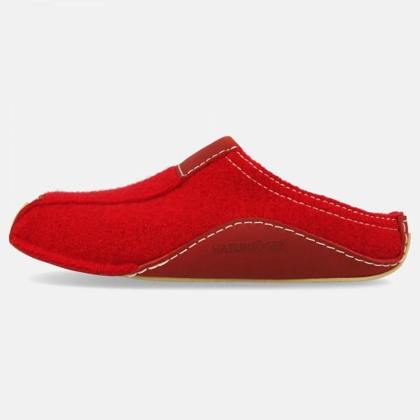 Pantoffel-Rot-Ziegelrot-41100185-Pocahontas-Links