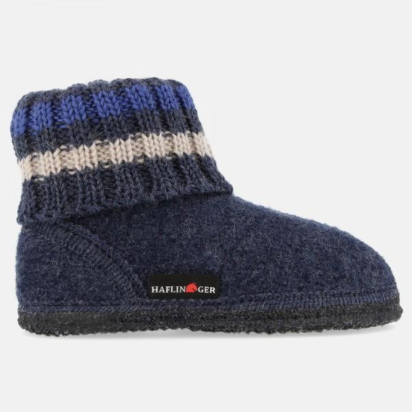 Hüttenschuhe-Blau-Jeans-63105172-Paul-Rechts