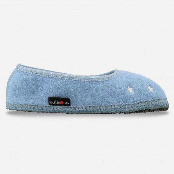 Pantoffel-Blau-Gletscher-62431778-Stella-Rechts