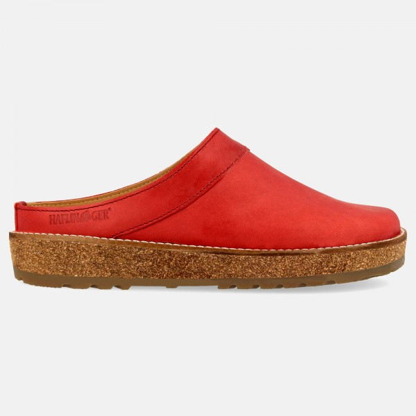 Sandale-Rot-818070771-Travel-Clog-Neo-Rechts