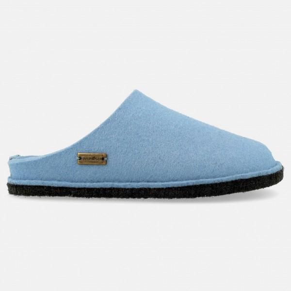 Filzpantoffel-Eisblau-Gletscher-31101078-Soft-Rechts